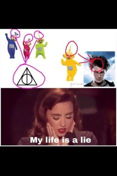 Memes funny jokes harry potter 24 Ideas for 2019 Memes Do Harry Potter, Harry Potter Fandom, Harry Potter Hermione, Potter Facts, Hermione Granger, Childhood Ruined, Yer A Wizard Harry, Funny Memes, Funny Quotes
