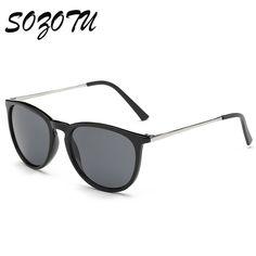 $4.74 (Buy here: https://alitems.com/g/1e8d114494ebda23ff8b16525dc3e8/?i=5&ulp=https%3A%2F%2Fwww.aliexpress.com%2Fitem%2FFashion-Sunglasses-Women-Men-Erika-Sun-Glasses-Ladies-Luxury-Brand-Designer-For-Female-Male-UV400-Oculos%2F32718431150.html ) Fashion Sunglasses Women Men Sun Glasses Ladies Luxury Brand Designer For Female Male UV400 Oculos de sol YQ098 for just $4.74