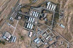 A senior commander in the Iranian regime's Revolutionary Guard (IRGC) says international nuclear inspectors would be barred from military sites under any nuclear agreement with world powers. Gen. Hossein Salami, the Guard's deputy leader, said Su...