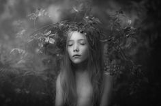 Photograph Faith and Doubt by Kristin Kyllingstad on 500px