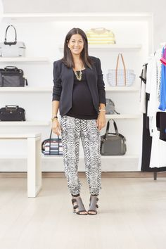 441ed246dc7f4 13 Best Rebecca Minkoff Collection images | Rebecca Minkoff ...