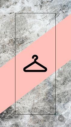 Instagram Blog, Fashion Blogger Instagram, Instagram Story Ideas, Violette Highlights, Travel Quotes Tumblr, Instagram Highlight Icons, Travel Style, Travel Fashion, Travel Scrapbook