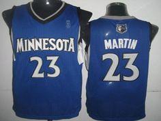 http://www.cheapsoccerjersey.org/minnesota-timberwolves-cheap-nba-23-blue-kevin-martin-jersey-p-7699.html