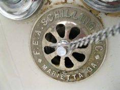 F.E.A. Schilling Hardware Marietta, Ga