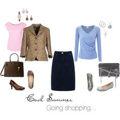 Going shopping... by simplycrimson on Polyvore featuring moda, Armani Collezioni, Boomerang, Tagliatore, Dash, Charlotte Russe, Kate Spade, LifeStride, Michael Kors and Rebecca Minkoff