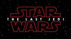 Star Wars News: The Last Jedi, Episode IX and More