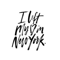 Take me to new york printable black and white poster ny lovers i left my in new york publicscrutiny Choice Image