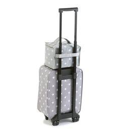 """Résultat de recherche d'images pour """"valise avec vanity"""""""