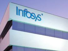 Social network help: Infy pulls out of Devanahalli IT Park