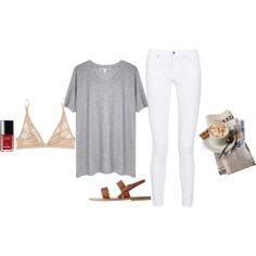 """Untitled #152"" by bittealt on Polyvore"