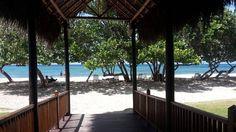 Villa Tropico (Cameleon Villa Jibacoa) - UPDATED 2017 Prices, Reviews & Photos (Cuba) - Resort - TripAdvisor Cuba Resorts, Varadero Cuba, Hotel Reviews, Trip Advisor, Villa, Patio, Outdoor Decor, Photos, Travel