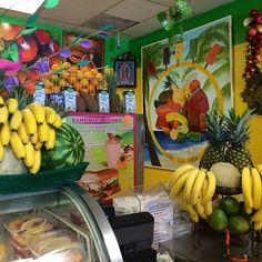 Imagem de aesthetic, banana, and rainbow Beach Aesthetic, Summer Aesthetic, Aesthetic Art, Aesthetic Pictures, Water Aesthetic, Coconut Dream, Malibu Barbie, Kawaii, Summer Feeling