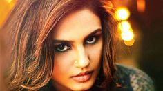 Huma Qureshi she is doing film based on Shakila True story.