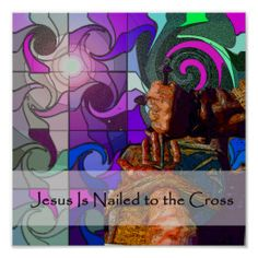 =>quality product          Stations of the Cross 10 Posters           Stations of the Cross 10 Posters we are given they also recommend where is the best to buyReview          Stations of the Cross 10 Posters today easy to Shops & Purchase Online - transferred directly secure and trusted ch...Cleck Hot Deals >>> http://www.zazzle.com/stations_of_the_cross_10_posters-228789552987653149?rf=238627982471231924&zbar=1&tc=terrest