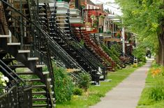 Rosemont: The Little (and much cheaper) Plateau