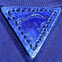 【on champion】OMA overdrawing sweatshirt 61 undead,OMA gazette,triangle pottery|OMA ガゼット トライアングルポッタリー Navy XL #_OMA#overdrawing#sweatshirt#softs#RUSSELL#gazette#pottery