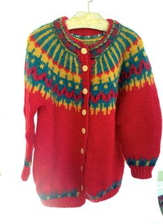 7 Best Scandinavian Sweaters Images Scandinavian Jumper Pullover