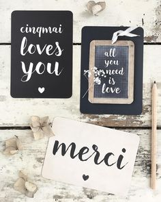 "638 mentions J'aime, 18 commentaires - C I N Q M A I (@cinqmai_shop) sur Instagram : ""CINQMAI loves you ♡ MERCI pour vos commandes suite à la sortie des nouveautés ! Les enveloppes et…"""