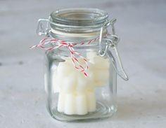 lye free soap recipe