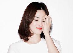 Song Hye Kyo, Song Joong Ki, Get Glam, Asian Models, Descendants, Korean Beauty, Ulzzang, Kdrama, Twin