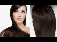 Hair weft extensions wholesale. Human hair weave comes as a long pieces of human hair weft.  http://www.naishairextensions.com/product-category/hair-weft-extensions/  It is one of cheap human hair extension alternatives which makes you have great looking long locks at the fraction of the price of other hair extensions. It can be applied by many m...