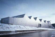 www.gigon-guyer.ch en buildings museums