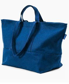 Weekend Bag - Indigo Canvas Weekender Bag, Duffel Bags, Tote Bag, Garment  Bags e123ef24d0
