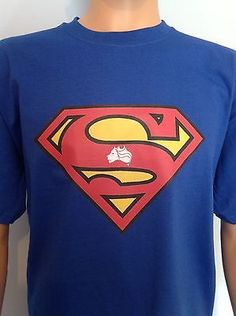 Superman, #british lions logo funny #parody t shirt #rugby,  View more on the LINK: 	http://www.zeppy.io/product/gb/2/190817488201/