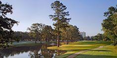 Golf at La Torretta | Texas Golf Retreats