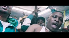 #MONSTASQUADD Stebo (@Stebo4Life) Ft. Young Bizzle – Out Da Mud | Music Video