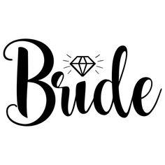 Silhouette Portrait, Silhouette Art, Silhouette Projects, Bridal Boxes, Funny Aprons, Cricut Wedding, Custom T Shirt Printing, Bridesmaid Shirts, Cricut Tutorials