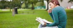 Get Ready: School is Starting!! | Herzing University