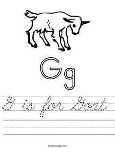 1000 images about goats on pinterest the goat a goat and letter g. Black Bedroom Furniture Sets. Home Design Ideas