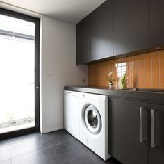 Laundry-Room-Ideas_55.jpg 510×510 pixels