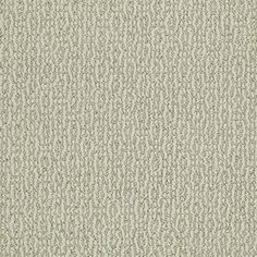 American Showcase Infinity Ultra Soft ABOUNDING BEAUTY - Napa, Ca - Abbey Carpets Unlimited Design Center