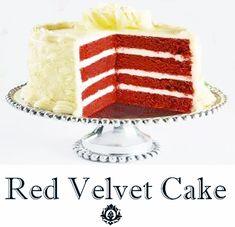 red-velvet-cake-recipes-classic2
