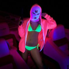 Image result for spring breakers balaclava