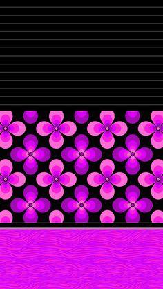 FlowersLay.png 640×1136 пикс