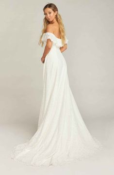 20 Best Nordstrom Wedding Dresses Images In 2020 Nordstrom