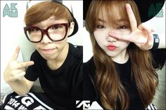 Akdong Musician Yang Hyun Suk, Akdong Musician, Talent Agency, Heart Eyes, Yg Entertainment, Korea, Kpop, Concert, People