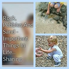 outdoor play for preschoolers
