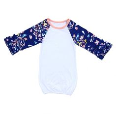 f1e9c10cb 12 best 4th of July Baby Outfit images on Pinterest