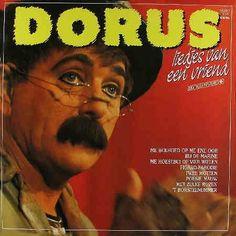 dorus Dutch Artists, Dory, Comedians, Movie Posters, Clowns, Music, Good Times, Nostalgia, Musica