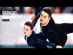 Gordeeva/Grinkov Documentary 'My Sergei (1998)' - YouTube