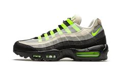 880 Nike air max 95 ideas in 2021 | nike air max 95, air max 95 ...