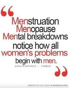 Verdade!