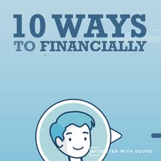 10 Ways to Secure Future Plans for Retirement – Finance tips, saving money, budgeting planner Retirement Gifts For Men, Investing For Retirement, Retirement Quotes, Early Retirement, Retirement Planning, Financial Planning, Bitcoin Business, Business Money, Bitcoin Account