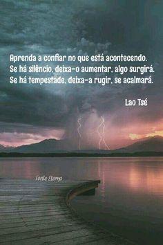O silêncio de um abraço... afaga a tempestade de um amor.!...
