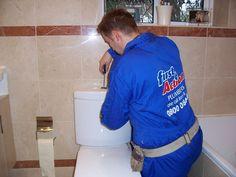http://www.docstoc.com/docs/160577559/Ideal-Plumbing-Services