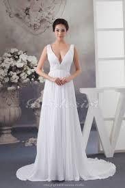 Afbeeldingsresultaat voor trouwjurk jaren 20 stijl